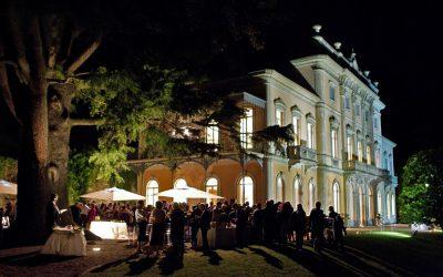 villa_09_esterna_notte_02