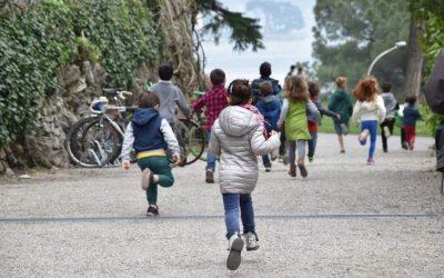 runner-bambini-e-libri-tutti-di-corsa-sulla-lake-como-poetry-way-750x470