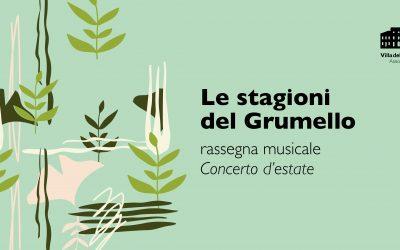 A5_rassegna_musicale_ESTATE