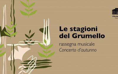 Rassegna_musicale_AUTUNNO_cover