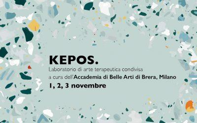 A5_Kepos header